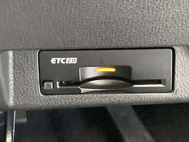 e+ G 9インチ大画面ナビ&プロパイロット(8枚目)