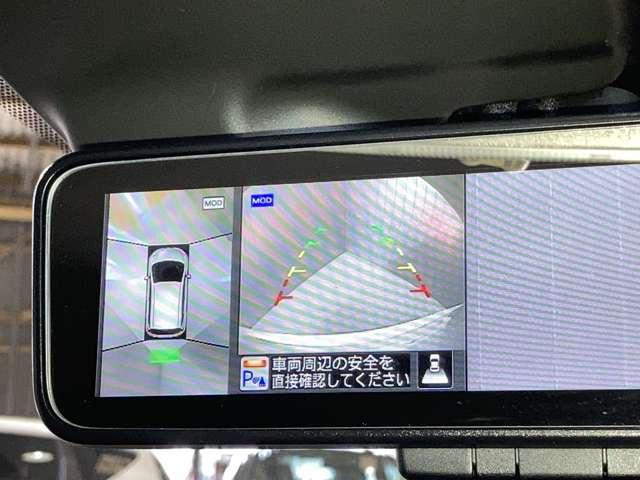 e-パワー X 1.2 e-POWER X 衝突被害軽減ブレーキ&踏み間違い防止(7枚目)