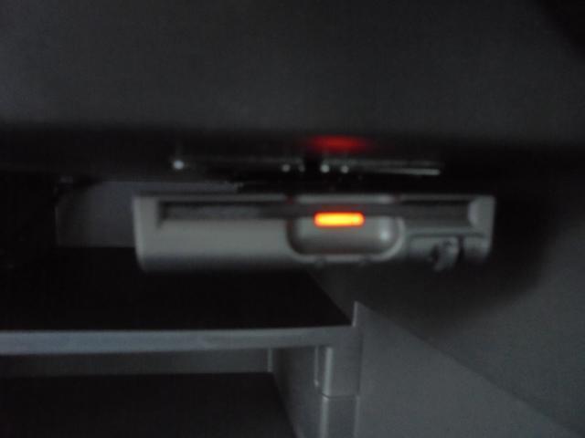 e-POWER X メモリーナビ バックカメラ ETC(18枚目)