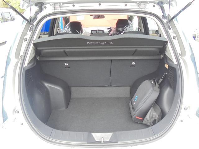 X 24KW オートクルーズ装備 電気自動車 ドラレコ(6枚目)