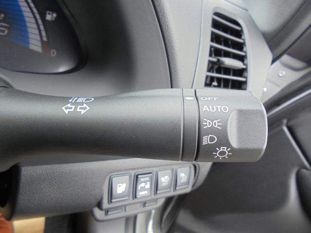 X 24KW オートクルーズ装備 電気自動車 ドラレコ(15枚目)