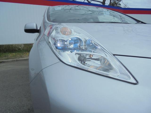 X 24KW オートクルーズ装備 電気自動車 ドラレコ(19枚目)