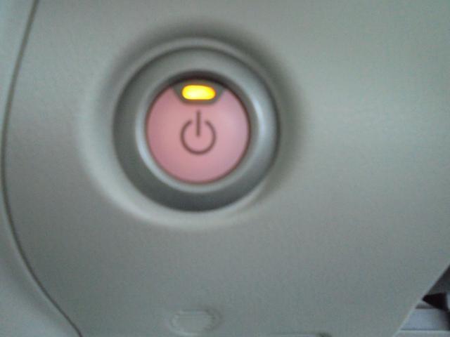 G LEDヘッドライト(11枚目)
