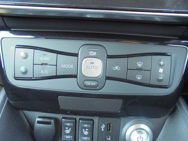 G 100%電気自動車(10枚目)