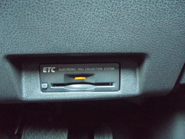 G 100%電気自動車(13枚目)