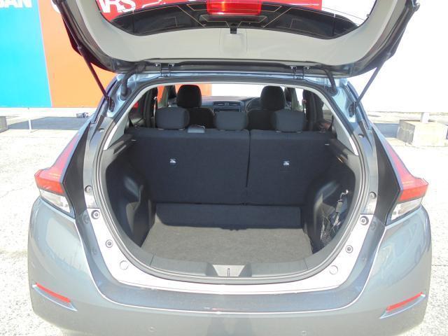 G 100%電気自動車(16枚目)