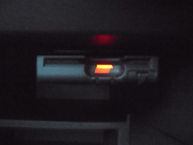 e-POWER X(20枚目)