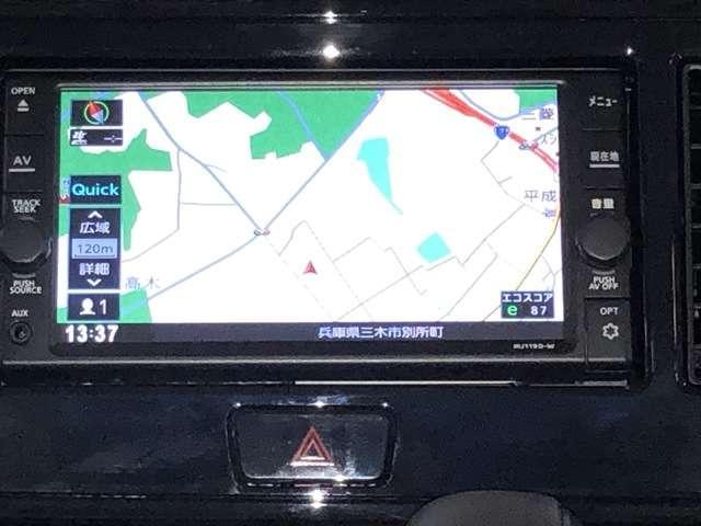 S 660 S 衝突被害軽減ブレ-キ&ナビ・バックカメラ・ETC付 滝野西店展示TE0795-48-3241担当小林(8枚目)