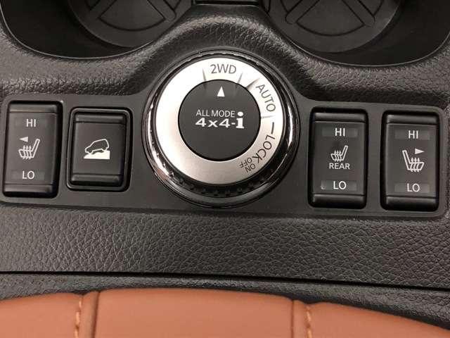 20Xi ハイブリッド レザーエディション 2.0 20Xi ハイブリッド レザーエディション 4WD 衝突被害軽減ブレ-キ&プロパイロット機能・メモリーナビ・全周囲カメラ・前後ドライブレコーダー・オートバックドア・シートヒーター付(3枚目)