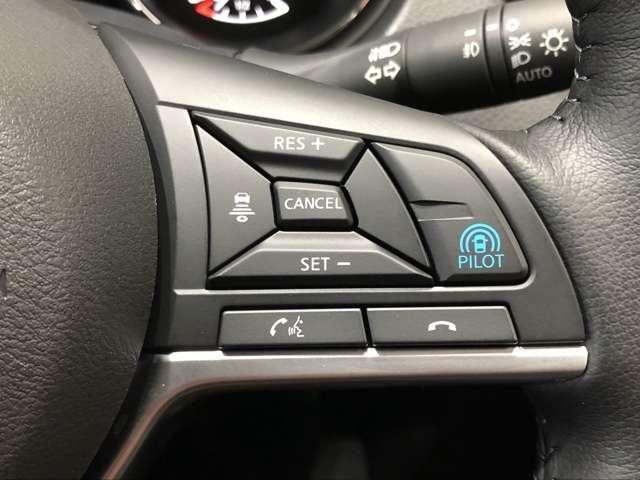 20Xi ハイブリッド レザーエディション 2.0 20Xi ハイブリッド レザーエディション 4WD 衝突被害軽減ブレ-キ&プロパイロット機能・メモリーナビ・全周囲カメラ・前後ドライブレコーダー・オートバックドア・シートヒーター付(10枚目)