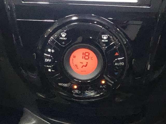 e-パワー X 1.2 e-POWER X 衝突被害軽減ブレ-キ&メモリーナビ・全周囲カメラ・インテリジェントクルーズコントロール・ETC付 お問い合わせは、滝野西店展示TEL0795-48-3241担当小林まで。(7枚目)