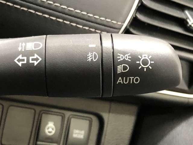 e-パワー ハイウェイスターV 1.2 e-POWER ハイウェイスター V 衝突被害軽減ブレ-キ&メモリーナビ・全周囲カメラ・両側電動スライドドア・パーキングサポート・LEDヘッドライト・ETC付(6枚目)
