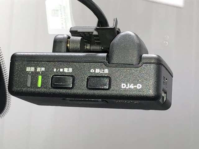 e-パワー ハイウェイスターV 1.2 e-POWER ハイウェイスター V 衝突被害軽減ブレ-キ&メモリーナビ・全周囲カメラ・プロパイロット機能・両側電動スライドドア・ETC・フロアーカーペット付(12枚目)