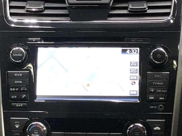 XV ナビAVMパッケージ 2.5 XV ナビAVMパッケージ 衝突被害軽減ブレ-キ&踏み間違い防止・メーカーナビ・全周囲カメラ・サンルーフ・クルーズコントロール・シートヒーター/クーラー・オートライト・ETC付(8枚目)