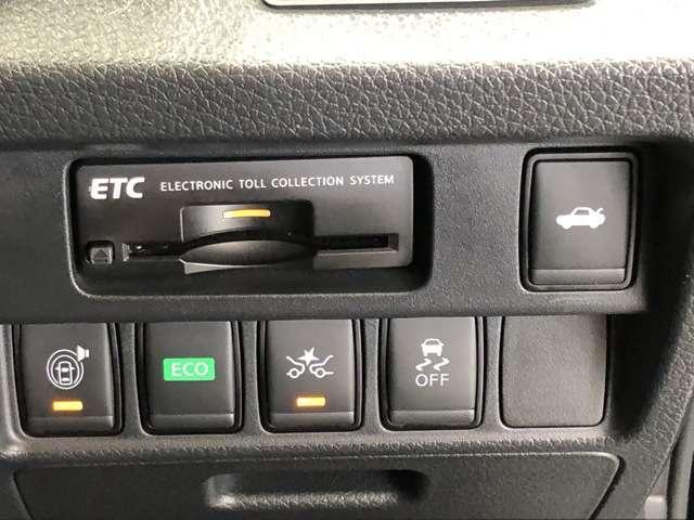 XV ナビAVMパッケージ 2.5 XV ナビAVMパッケージ 衝突被害軽減ブレ-キ&メーカーナビ・サンルーフ・シートヒーター/クーラー・パワーシート・オットマン・クルーズコントロール・ETC付(6枚目)