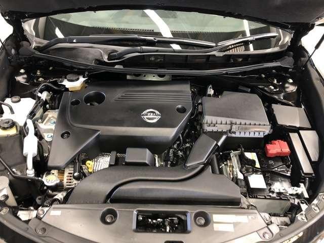 XV ナビAVMパッケージ 2.5 XV ナビAVMパッケージ 衝突被害軽減ブレ-キ&メーカーナビ・サンルーフ・シートヒーター/クーラー・パワーシート・オットマン・クルーズコントロール・ETC付(18枚目)