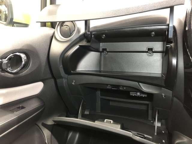 e-パワー X 1.2 e-POWER X 衝突被害軽減ブレ-キ&メモリーナビ・全周囲カメラ・スマートルームミラー・オートライト・ETC・フロアーカーペット付(12枚目)