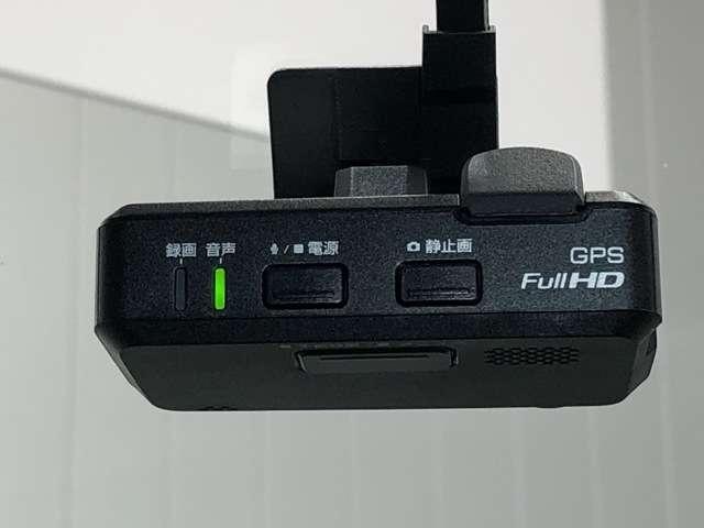 660 X 助手席回転シート 衝突被害軽減ブレ-キ&メモリーナビ・全周囲カメラ・ETC・左側電動スライドドア・ドライブレコーダー付(9枚目)