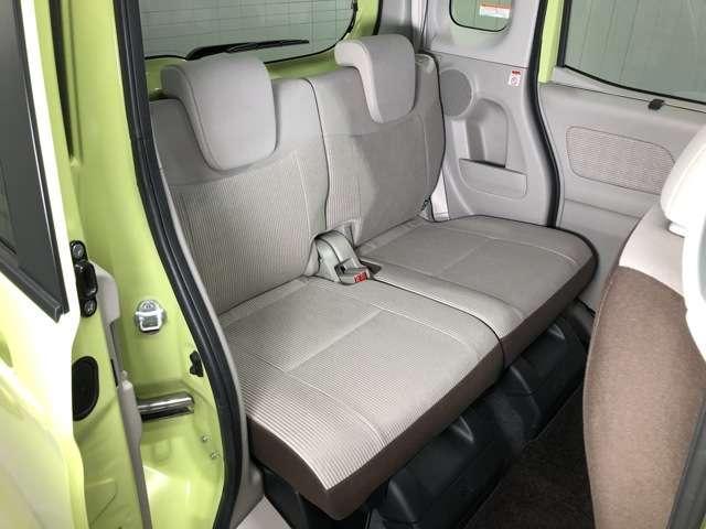 660 X 助手席回転シート 衝突被害軽減ブレ-キ&メモリーナビ・全周囲カメラ・ETC・左側電動スライドドア・ドライブレコーダー付(12枚目)