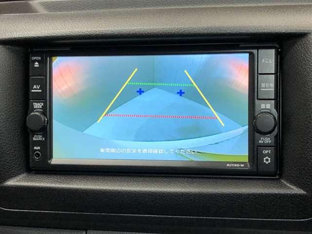 ロングDX 2.0 DX ロングボディ 衝突被害軽減ブレ-キ&メモリーナビ・バックカメラ・ETC・フロアーマット付(9枚目)