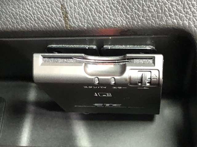X Vセレクション 660 X Vセレクション 衝突被害軽減ブレ-キ&メモリーナビ・全周囲カメラ・両側電動スライドドア・ドライブレコーダー・ETC付(10枚目)