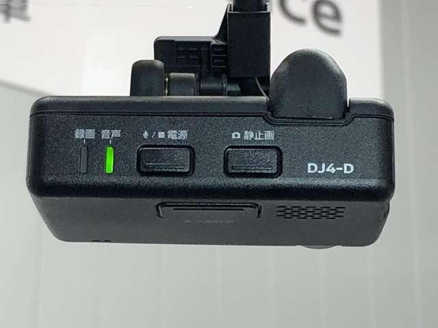 X Vセレクション 660 X Vセレクション 衝突被害軽減ブレ-キ&メモリーナビ・全周囲カメラ・両側電動スライドドア・ドライブレコーダー・ETC付(11枚目)