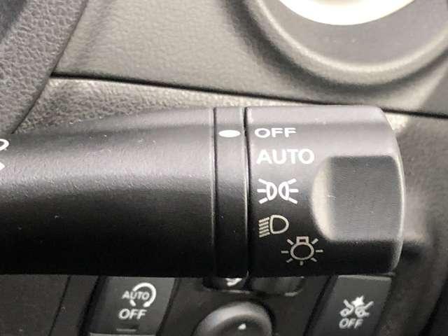 X 1.2 X 衝突被害軽減ブレ-キ&メモリーナビ・全周囲カメラ・スマートルームミラー・オートライト・ETC・フロアーカーペット付(11枚目)