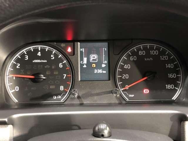ロングDX 2.0 DX ロングボディ 衝突被害軽減ブレ-キ・メモリーナビ・バックカメラ・ETC・フロアーマット付(3枚目)