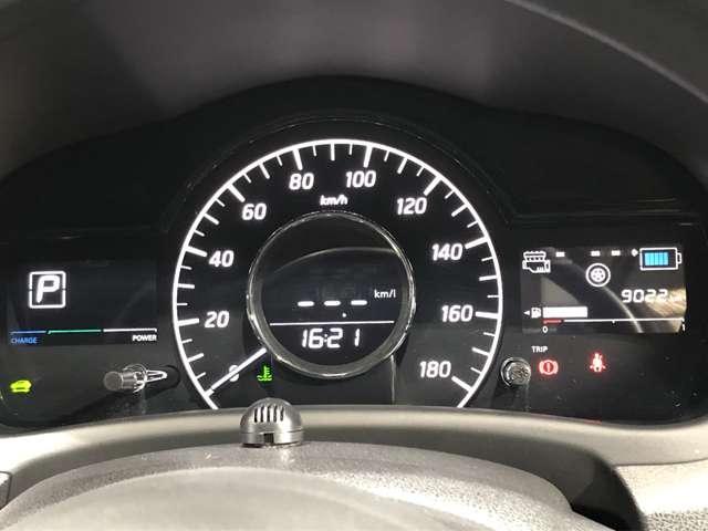 e-パワー X 1.2 e-POWER X 衝突被害軽減ブレ-キ・メモリーナビ・バックカメラ・インテリジェントクルーズコントロール・コーナーセンサー・オートライト・ETC・フロアーカーペット付(3枚目)