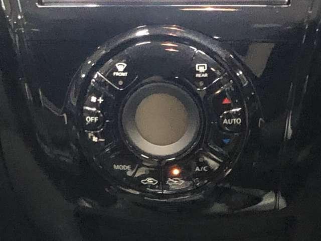 e-パワー X 1.2 e-POWER X 衝突被害軽減ブレ-キ・メモリーナビ・バックカメラ・インテリジェントクルーズコントロール・コーナーセンサー・オートライト・ETC・フロアーカーペット付(7枚目)