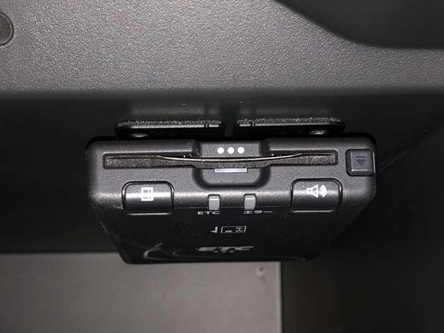 e-パワー X 1.2 e-POWER X 衝突被害軽減ブレ-キ・メモリーナビ・バックカメラ・インテリジェントクルーズコントロール・コーナーセンサー・オートライト・ETC・フロアーカーペット付(12枚目)