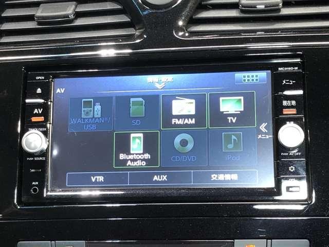 ハイウェイスター Vセレ+セーフティII SHV 2.0 ハイウェイスター Vセレクション+SafetyII S-HYBRID 衝突被害軽減ブレ-キ・メモリーナビ・全周囲カメラ・両側電動スライドドア・オートライト・ETC付(6枚目)