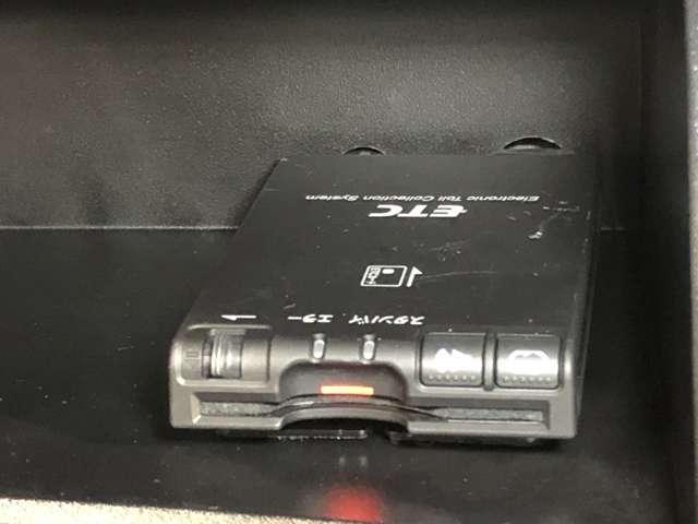 ハイウェイスター Vセレ+セーフティII SHV 2.0 ハイウェイスター Vセレクション+SafetyII S-HYBRID 衝突被害軽減ブレ-キ・メモリーナビ・全周囲カメラ・両側電動スライドドア・オートライト・ETC付(8枚目)