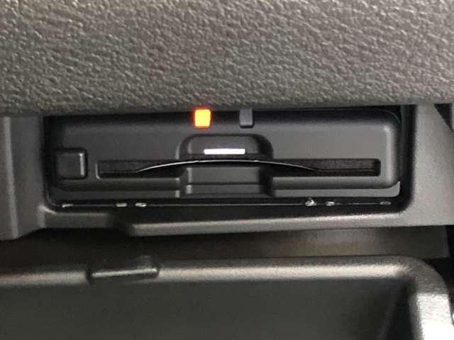 e-パワー ハイウェイスターV 1.2 e-POWER ハイウェイスター V プロパイロット機能&10インチ大画面ナビ・全周囲カメラ・両側電動スライドドア・スマートルームミラー・前後ドライブレコーダー・ETC・フロアーカーペット付(10枚目)