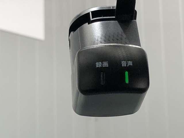 e-パワー ハイウェイスターV 1.2 e-POWER ハイウェイスター V プロパイロット機能&10インチ大画面ナビ・全周囲カメラ・両側電動スライドドア・スマートルームミラー・前後ドライブレコーダー・ETC・フロアーカーペット付(11枚目)