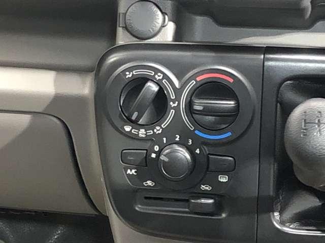 DX 660 DX ハイルーフ 4WD 純正CDオーディオ&リモコンキー・オーバーヘッドコンソール付(7枚目)