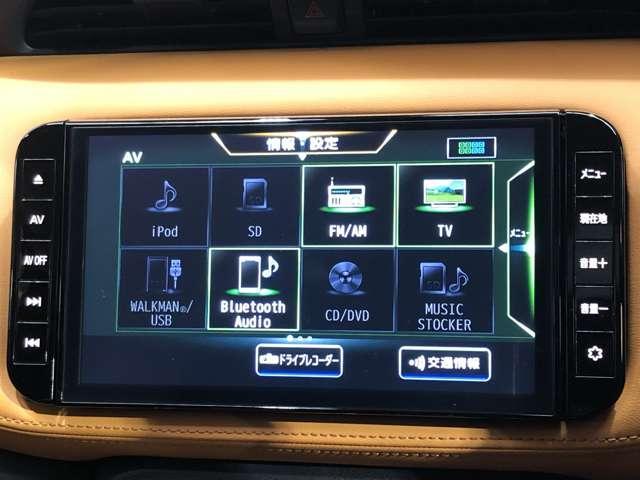 X ツートーンインテリアエディション 1.2 X ツートーン インテリアエディション (e-POWER) プロパイロット機能・9インチ画面ナビ・全周囲カメラ・ドライブレコーダー・SOSコール・スマートルームミラー・ETC付(6枚目)