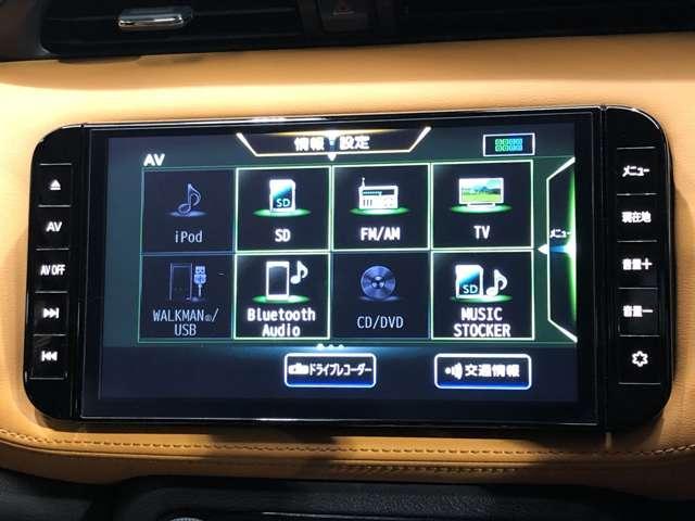 X ツートーンインテリアエディション 1.2 X ツートーン インテリアエディション (e-POWER) 9インチ画面ナビ&プロパイロット・ETC・スマートルームミラー・ドライブレコーダー・LEDヘッドライト・シートヒーター・オートライト(7枚目)