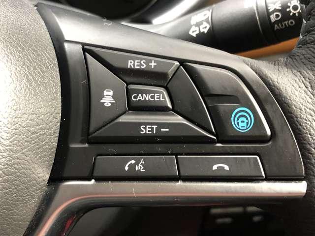 X ツートーンインテリアエディション 1.2 X ツートーン インテリアエディション (e-POWER) 9インチ画面ナビ&プロパイロット・ETC・スマートルームミラー・ドライブレコーダー・LEDヘッドライト・シートヒーター・オートライト(11枚目)