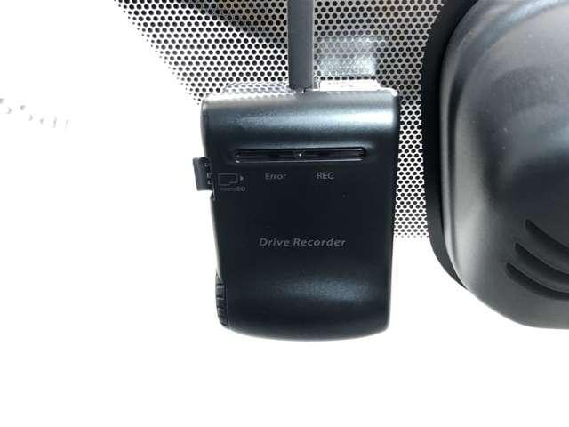 20Xt エマージェンシーブレーキパッケージ 2.0 20Xt エマブレパッケージ 2列車 メーカーMナビ&全周囲カメラ・シートヒーター・クルーズコントロール・LEDヘッドライト・ETC付 滝野西展示TEL0795-48-3241担当小林(9枚目)