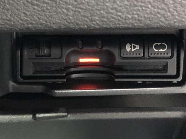 G 2.0 G 衝突被害軽減ブレーキ&踏み間違いアシスト・メモリーナビ・全周囲カメラ・両側電動スライドドア・パーキングサポート・クルーズコントロール・ハンズフリー・オートライト・ETC付(8枚目)