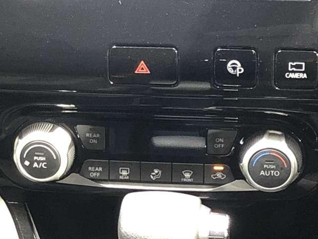 G 2.0 G 衝突被害軽減ブレーキ&踏み間違いアシスト・メモリーナビ・全周囲カメラ・両側電動スライドドア・パーキングサポート・クルーズコントロール・ハンズフリー・オートライト・ETC付(9枚目)
