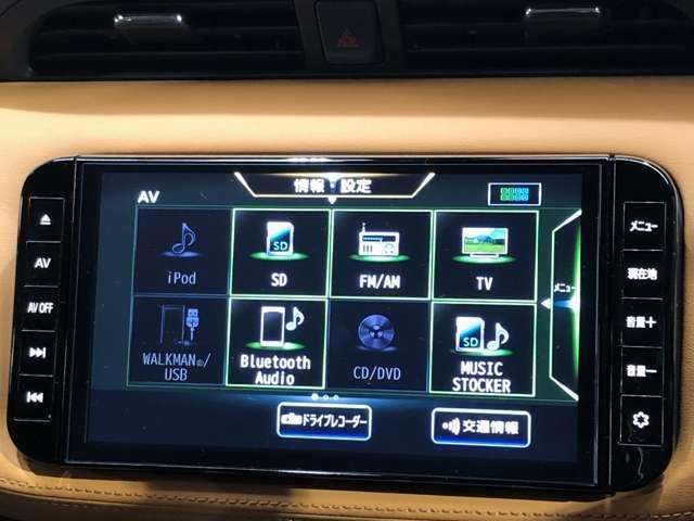 X ツートーンインテリアエディション 1.2 X ツートーン インテリアエディション (e-POWER) プロパイロット機能&9インチ画面ナビ・全周囲カメラ・スマートルームミラー・シートヒーター・ドライブレコーダー・ETC付(6枚目)
