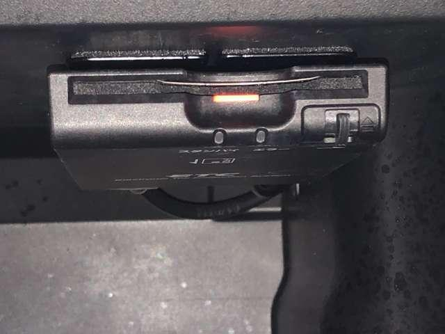 20X 2.0 20X 2列車 衝突被害軽減ブレ-キ・メモリーナビ・全周囲カメラ・スマートルームミラー・オートバックドア・ETC付(8枚目)