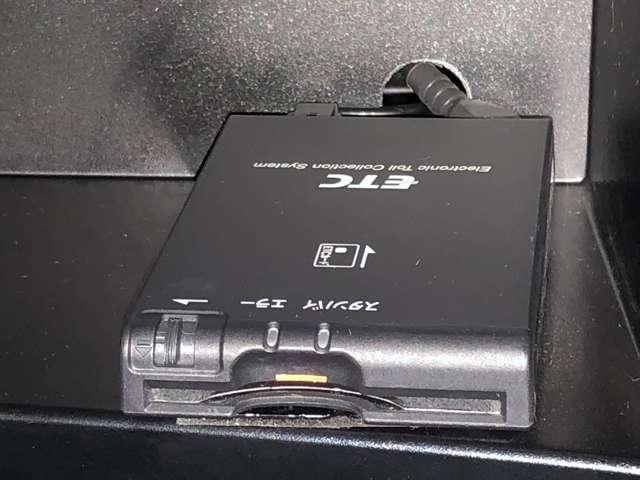 e-パワー X 1.2 e-POWER X 衝突被害軽減ブレーキ&CDデッキ・オートライト付(7枚目)