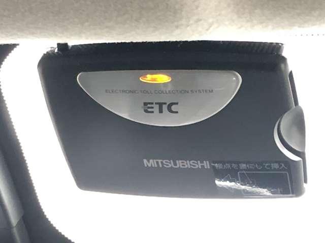 X Vセレクション 2.0 X Vセレクション 衝突被害軽減ブレ-キ&録音機能付メモリーナビ・バックカメラ・両側電動スライドドア・クルーズコントロール・オートライト・ETC付(8枚目)
