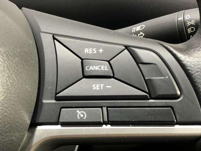 X Vセレクション 2.0 X Vセレクション 衝突被害軽減ブレ-キ&録音機能付メモリーナビ・バックカメラ・両側電動スライドドア・クルーズコントロール・オートライト・ETC付(10枚目)