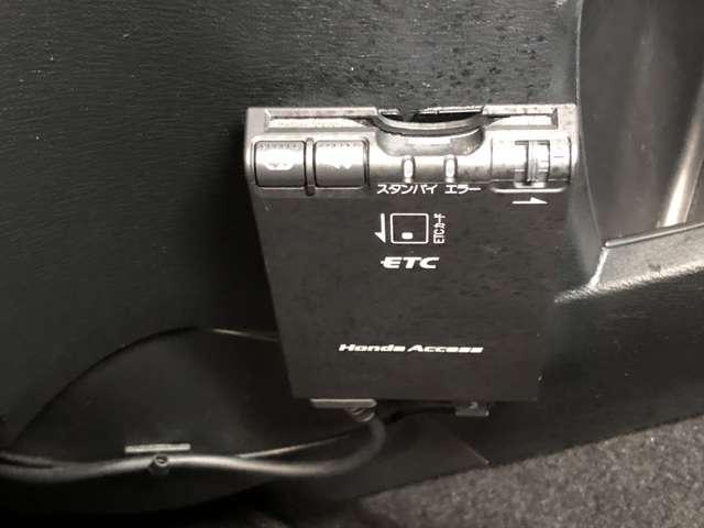 RSZ Sパッケージ 1.8 RSZ Sパッケージ メモリーナビ&Bカメラ・ワンセグTV・ETC付 滝野西展示TEL0795-48-3241担当 小林(8枚目)