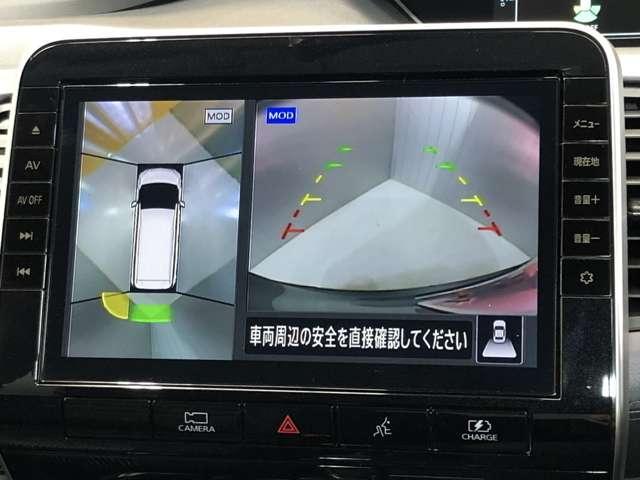 e-パワー ハイウェイスターV 1.2 e-POWER ハイウェイスター V 10インチ画面ナビ&プロパイロット機能・全周囲カメラ・両側電動スライドドア・前後ドライブレコーダー・ハンズフリー機能・LEDヘッドライト・ETC付(7枚目)