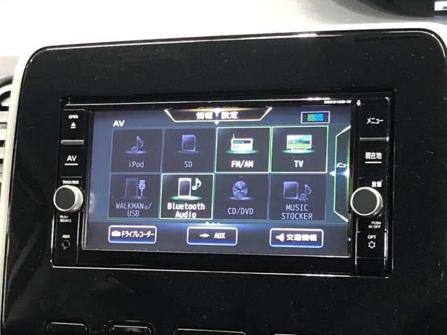 e-パワー ハイウェイスターV 1.2 e-POWER ハイウェイスター V プロパイロット機能&メモリーナビ・全周囲カメラ・両側電動スライドドア・スマートルームミラー・LEDヘッドライト・ドライブレコーダー・ETC付(6枚目)
